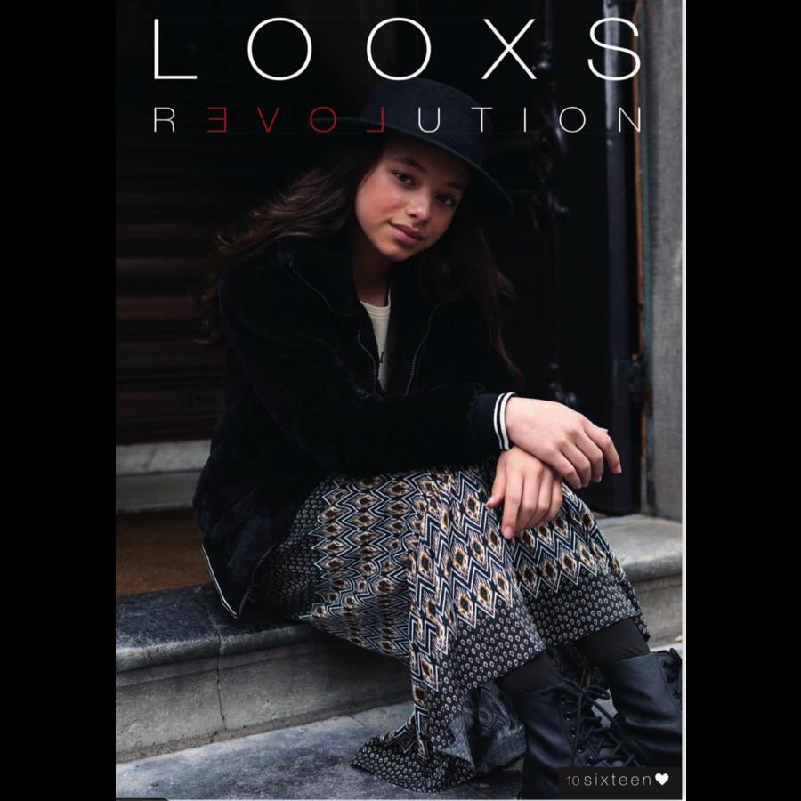 LOOXS 10SIXTEEN FW21