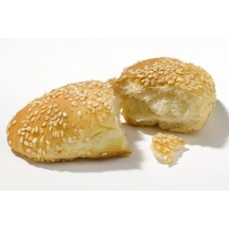 Mix voor eiwitrijk brood