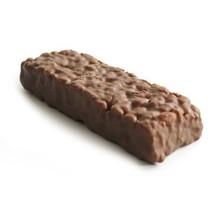 Proteinereep Caramel Crunch