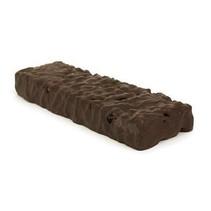 Proteinereep Crunch Chocolade