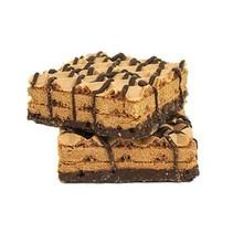 Frou Frou Chocolade