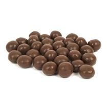 Sojaballetjes Chocolade