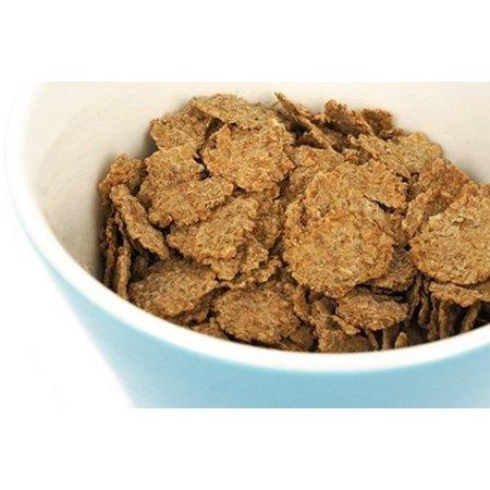 Proteine Cornflakes