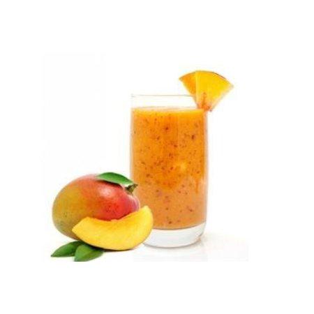 Proteine Drank Perzik-Mango