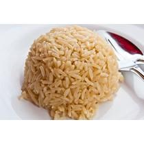 Proteïnerijke  Rijst