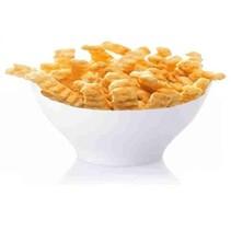 Proteine Chips BBQ