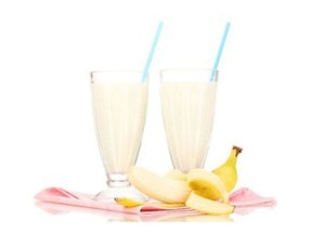 Proteïne Shakes