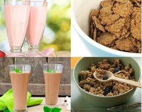 Proteïne Dieet Pakket
