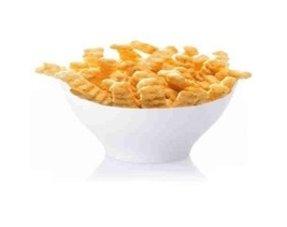 Eiwitrijke Snacks