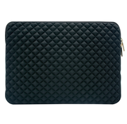 Trendfield Laptophoes 14 Inch Case - Diamond