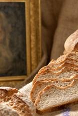glutenfreier Opa Benedikt, 500 g