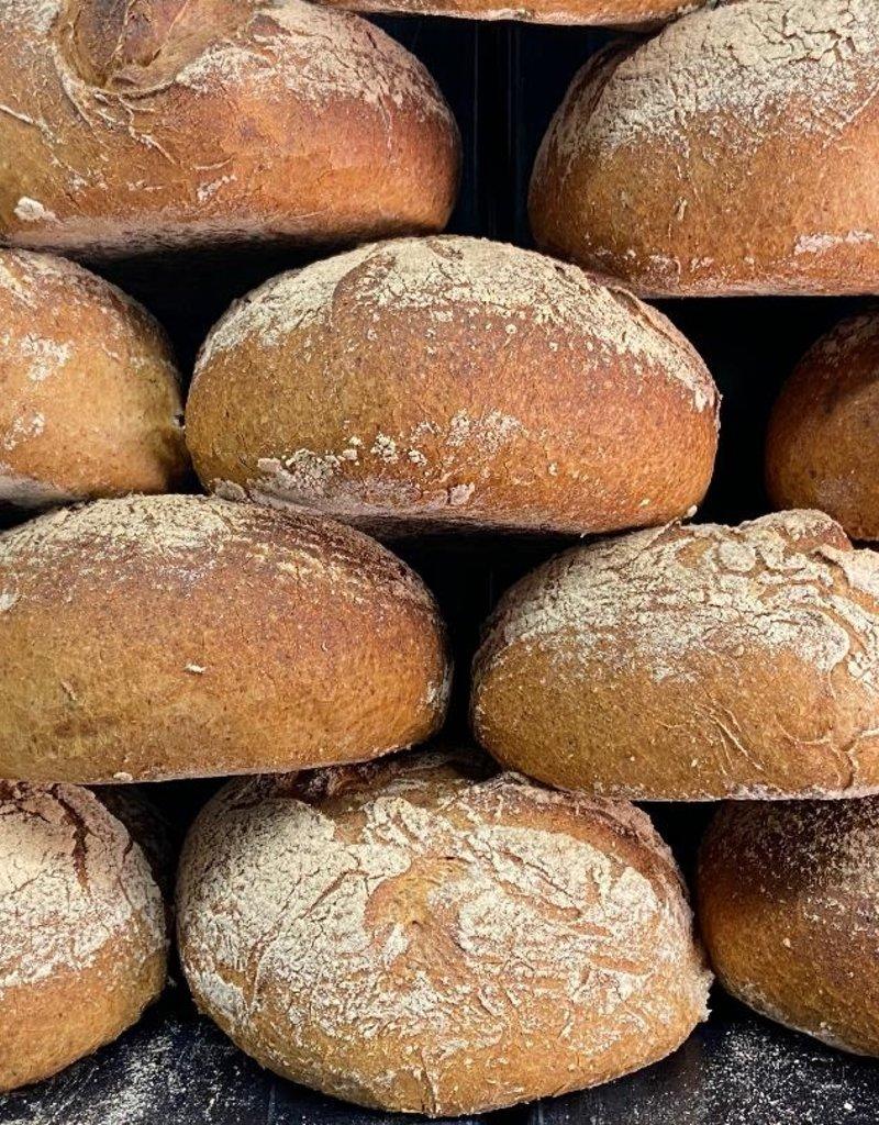 glutenfreies Bürli-Brot, 500 g