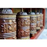 Tibetaanse artikelen