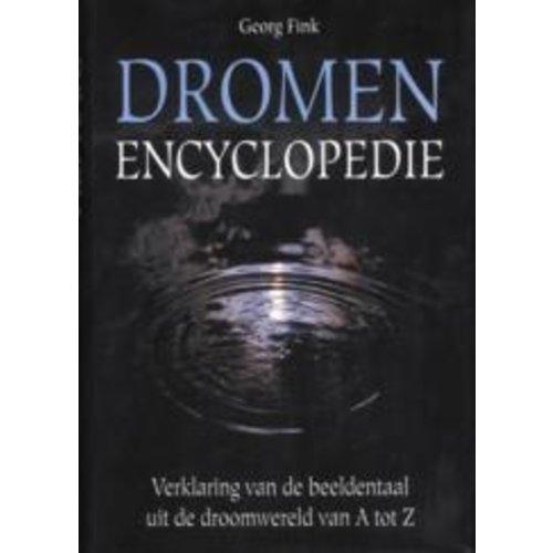 Dromen enyclopedie