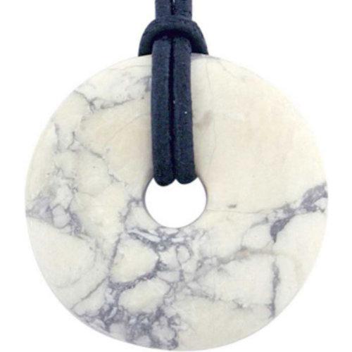 Donut Howliet 4 cm