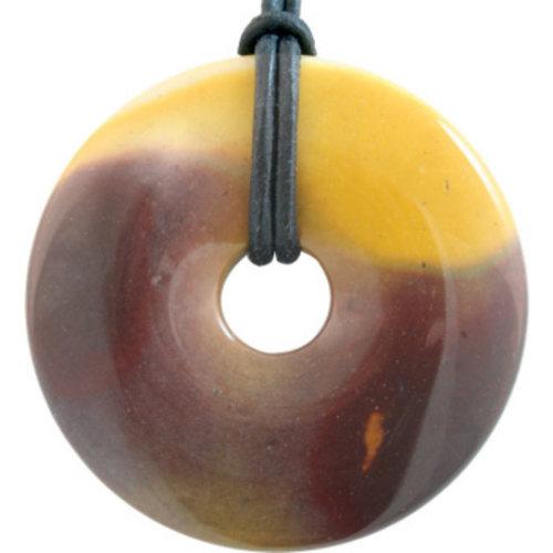 Donut Mookaiet 4 cm
