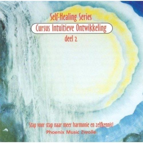 CD Cursus Intuitieve Ontwikkeling deel 2