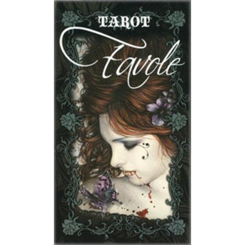 Favole Tarot