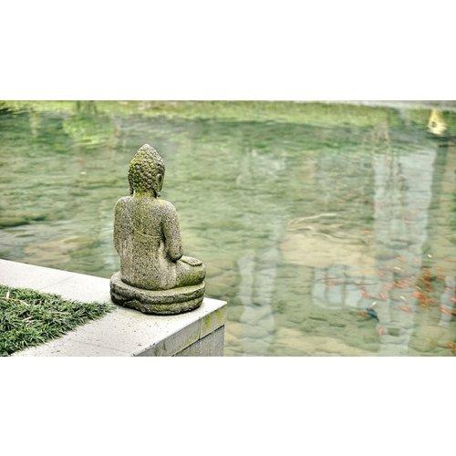 Auraspray Boeddha