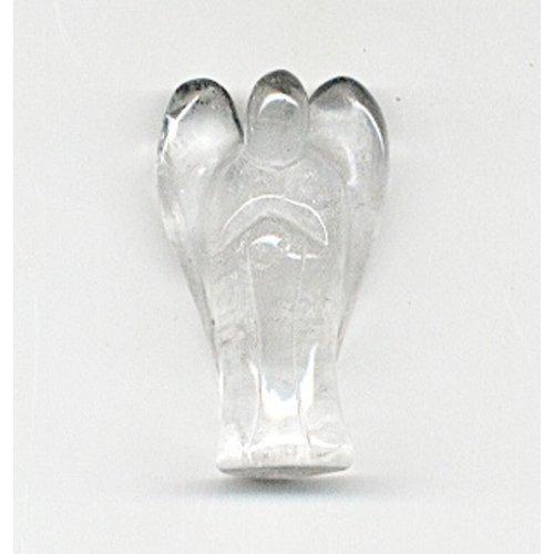 Beschermengel Bergkristal 4 cm