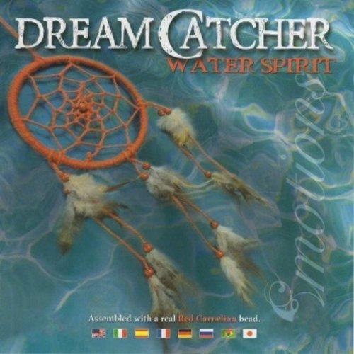 Dreamcatcher Water Spirit