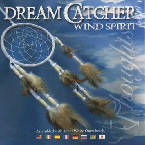 Dreamcatcher Windspirit