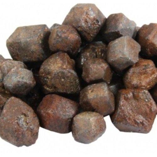 Granaat ruw 45-60 gram