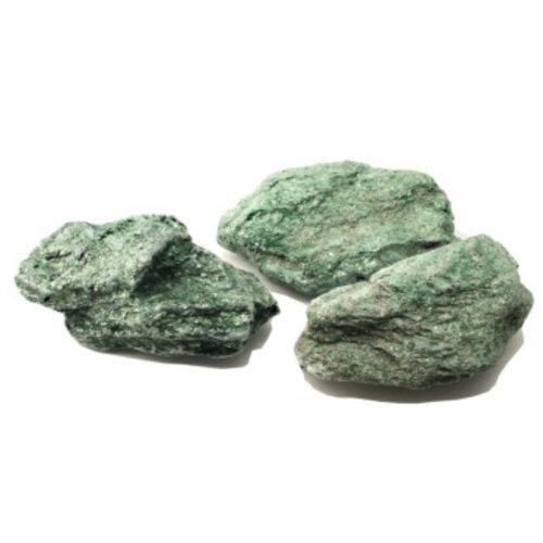 Fuchsiet ruw 15-18 gram