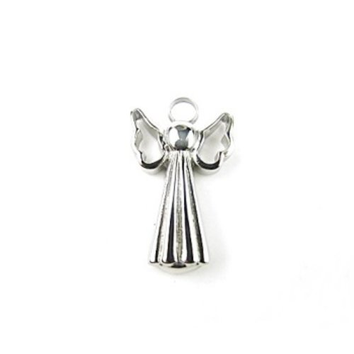 Ashanger engel