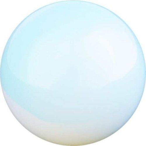 Edelsteen bol Opaliet 2 cm