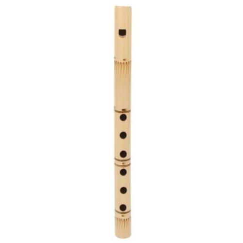 Bamboe fluit