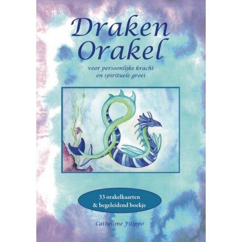 Draken orakel