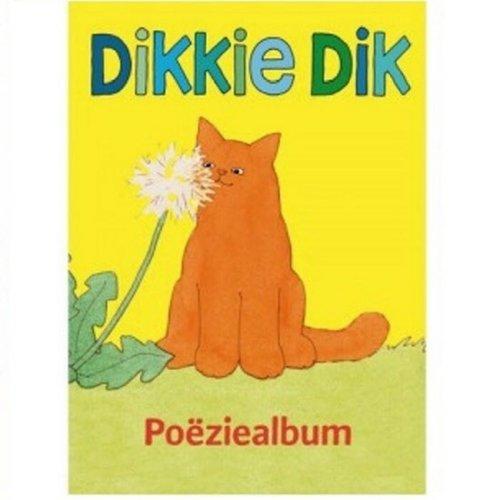 Dickie dick poeziealbum