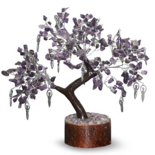Geluksboom healing 300 steentjes