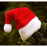 Goedkope kerstmutsen