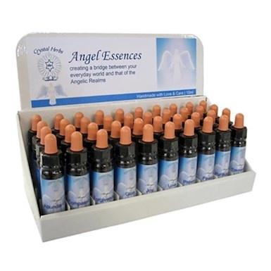 Bloesem Remedies Angel Essences