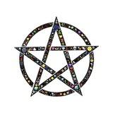 Heksen en wicca