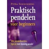 Pendel met boek
