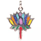 Symbolische sieraden