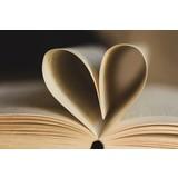 Spirituele boeken