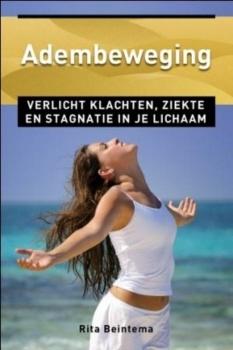 Boeken Ademtechnieken
