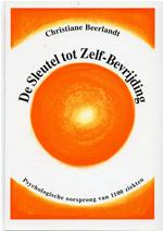 Boeken Alternatieve geneeswijzen