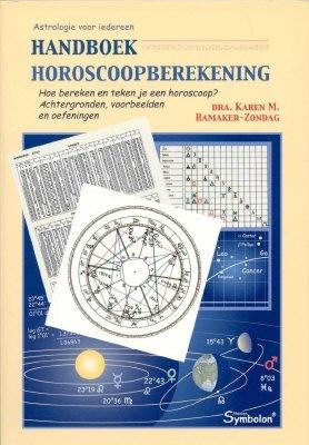 Boeken Astrologie