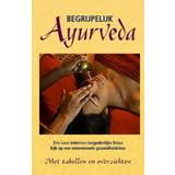 Boeken Ayurveda