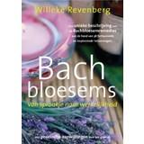 Boeken Bach bloesems
