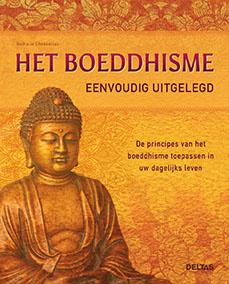 Boeken Boeddhisme