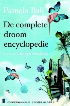 Boeken over dromen