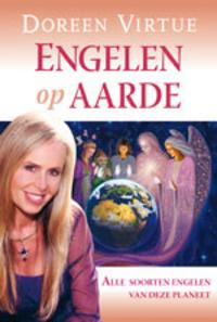 Boeken Doreen Virtue