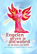 Boeken engelen en gidsen