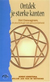 Boeken Enneagram